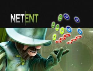 Net logiciel game