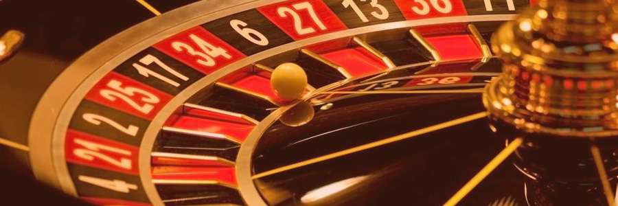 Roulette Américaine | Casino.com France