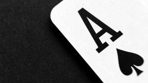 Jouer au casino sur Internet, est-ce judicieux ?